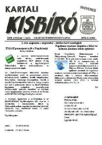 kisbiro-[2013]-nov1