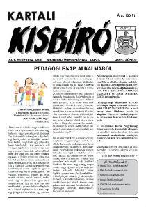 kisbiro-[2014}-[julius]