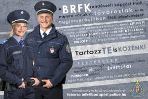 brfk_toborzo_f