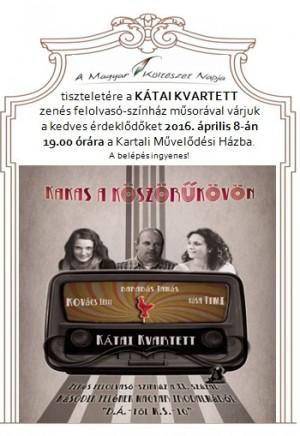 Kolteszet_napja_2016