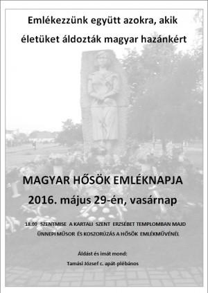 hosok_napja_2016