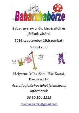 Bababorze_2016_09_10