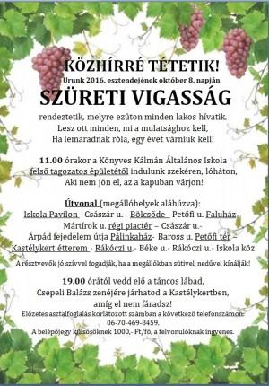 Szureti_plakat_2016.