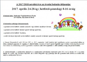 Ovodai_beiratas