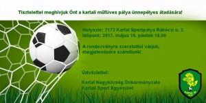 Mufuves-palya_atadasa
