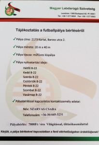 Tajekoztato_mufuves_palya