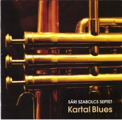 sari_szabolcs_kartal_blues