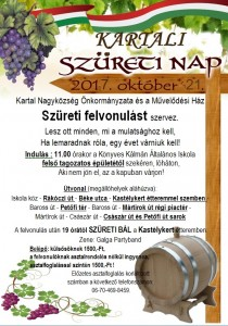 Szureti_2017