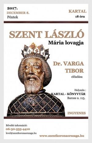 Meghivo_Dr_Varga_Tibor
