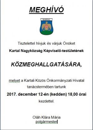 Kozmeghallgatas_2017