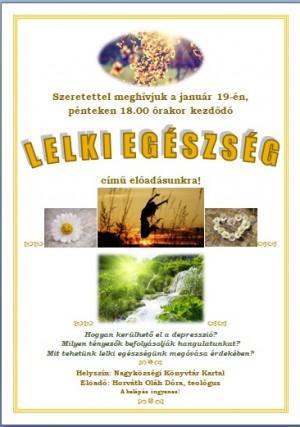 Lelki_egeszseg