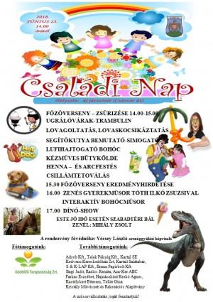 Csaladi_nap