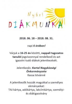 Nyari_munka