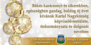 Karacsonyi_udvozlet