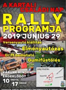 Kartali_Rallys_nap_2019