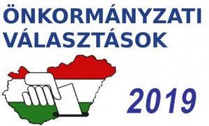 onkormanyzati-valasztasok_2019