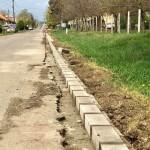 Bartók Béla utca