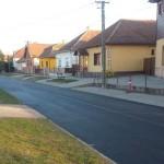 Iskola utca