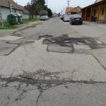 Szőlő utca