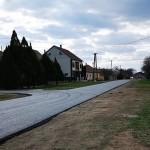 Császár utca